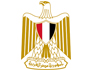 Egyptian armed forces
