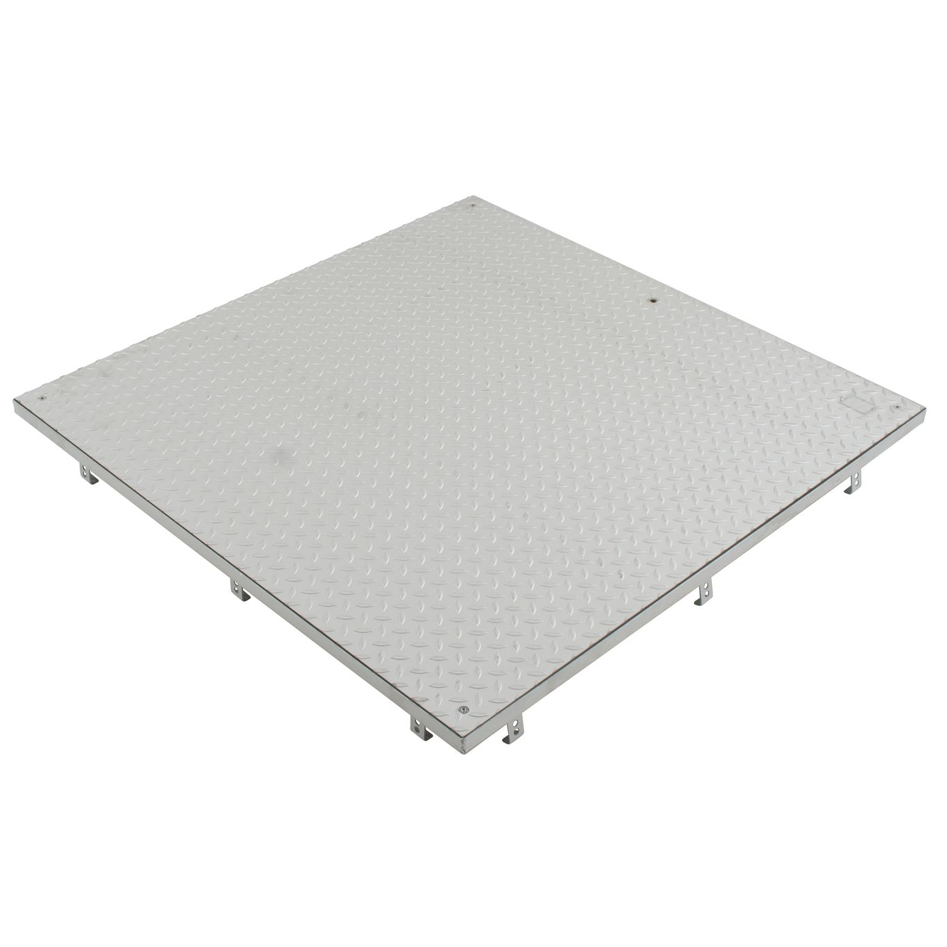 Access cover-Plate